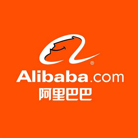 alibaba payment alibaba and apple might team up to fix the faulty mobile