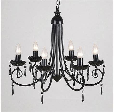 inexpensive black chandeliers gorgeous and inexpensive bedroom chandelier 100