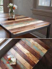 Home Decorators Craft Table 26 Breathtaking Diy Vintage Decor Ideas