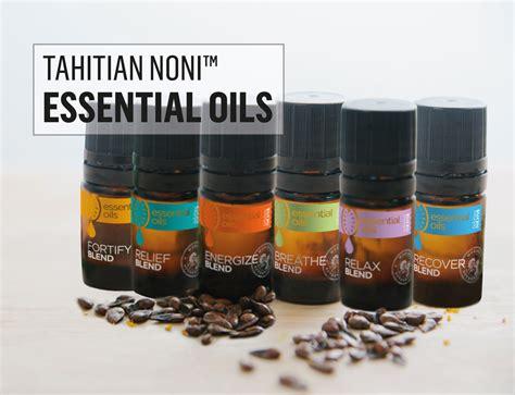 Tahitian Noni Essential Oils morinda indonesia tahitian noni juice maxidoid original distributor tno dan tnm