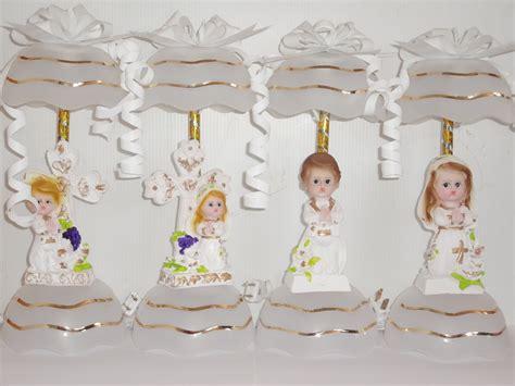 recuerdos para primera comunion en goma buscar con souvenirs hacer recuerdos de comunion buscar con comunion searching