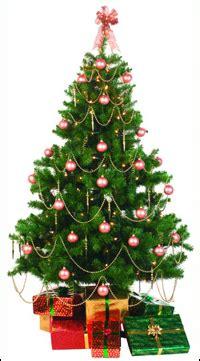 pohon natal 1 vinamaria s