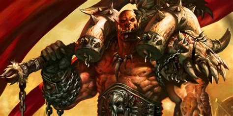 wann kommt world of warcraft warlords of draenor confira o novo trailer de world of warcraft warlords of