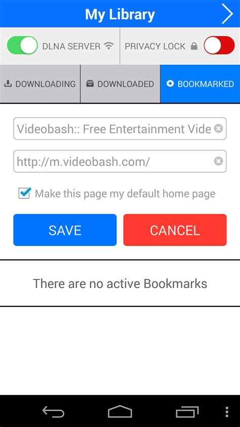 badoink downloader plus apk free badoink downloader plus appstore for android