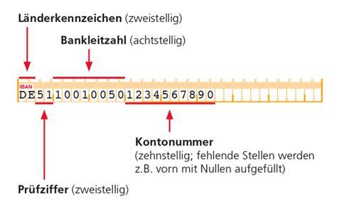 deutsche bank iban nummer am 01 02 2014 sterben konto nr und blz was sepa f 252 r
