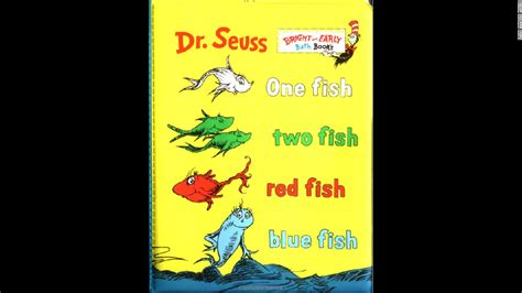 2fish a poetry book books new dr seuss book set for release in july cnn