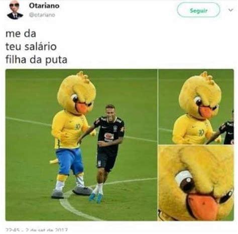 memes para voc 234 usar na copa do mundo da r 250 ssia 2018 fala