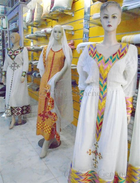 my ethiopian culture traditional clothing shopping ethiopian traditional wedding dress ethiopian