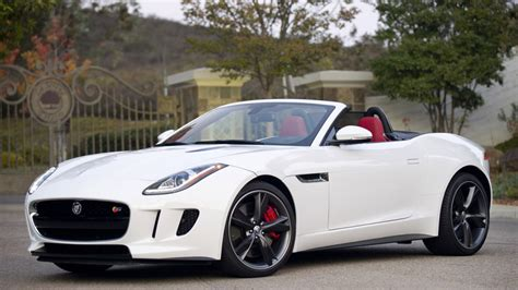 jaguar f type maintenance cost 2014 jaguar f type v8 s review photo gallery autoblog