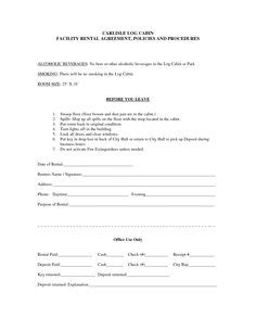 commercial construction contract template fiveoutsiders com