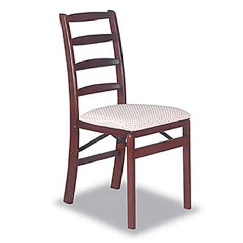 fancy white folding chairs fancy buy wooden folding chairs 22 440784p bronsvuur