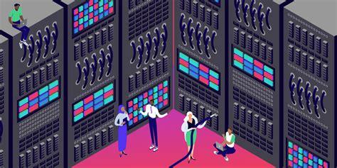 trial hosting sites   uncensored hosting