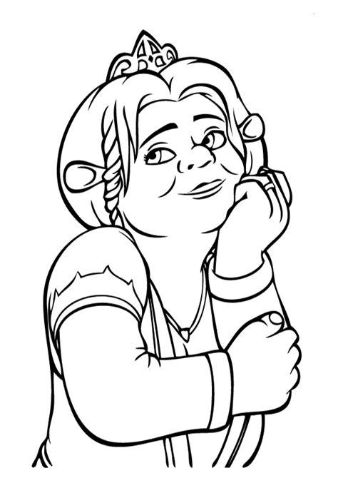 dibujos para pintar gratis de princesas dibujos para colorear de princesas online colecci 243 n de