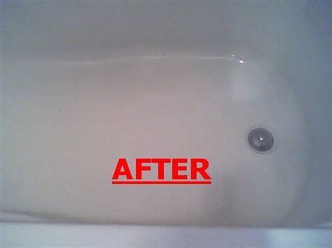how to fix a hole in the bathtub how to fix a hole in a bathtub 28 images category 187