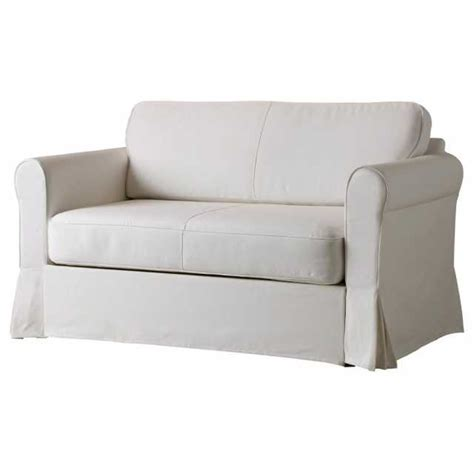 ektorp sofa bed covers marvelous furniture ektorp sofa bed cover ikea ektorp
