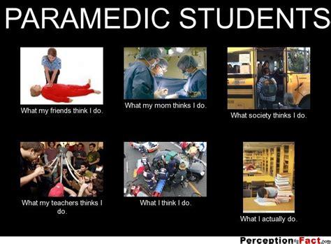 Emt Memes - paramedic student meme memes