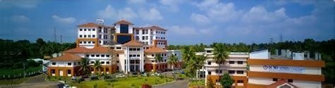 Scms Cochin Mba Admission 2016 by Placement Recruiters Scms Cochin School Of Business