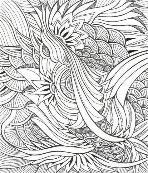 imagenes tipo mandalas 100 patrones para zentangles y mandalas para descargar y