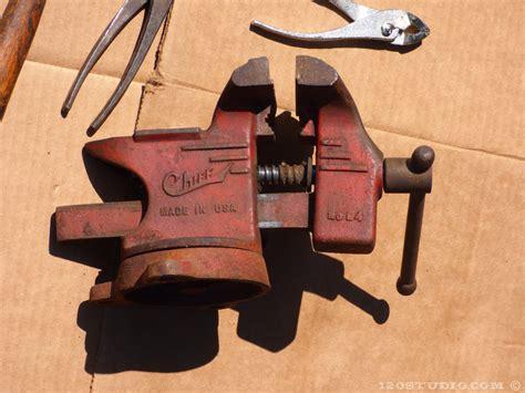 old bench vises old bench vise 28 images columbian swivel vise model