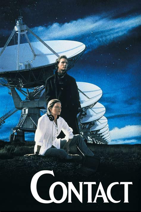 film hotline contact 1997 movies film cine com