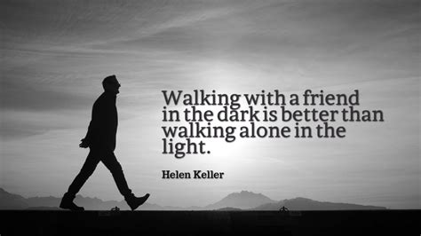 Alone Quotes HD Wallpapers 13037   Baltana