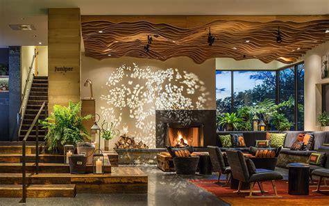 hotel vermont truexcullins architecture interior design