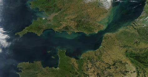 English Channel   Wikipedia