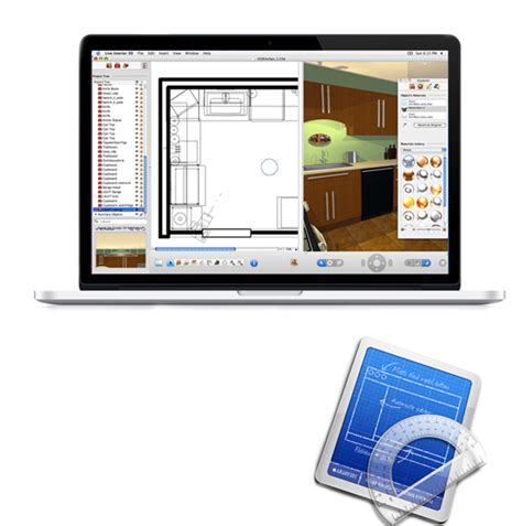 corsi per design d interni corso interior designer percorso professionale interior