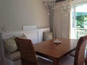 white dining room furniture sets furniture dining room white braid rattan rattan dining