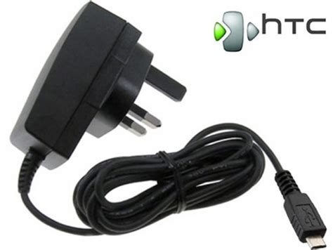 price of htc charger htc charger micro usb price in pakistan specifications