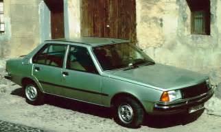 Renault 18 Ts Renault 18 La Enciclopedia Libre