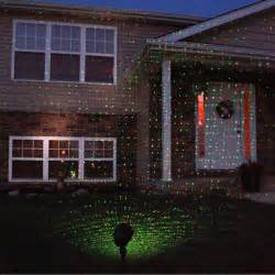 lights projector outdoor outdoor green laser led landscape projector light