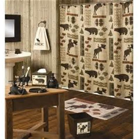 country themed bathroom accessories country themed bathroom accessories tsc