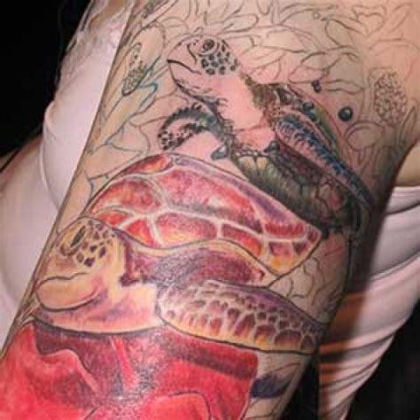 tattoo tutorial tattoo tutorials photo teach me to tattoo