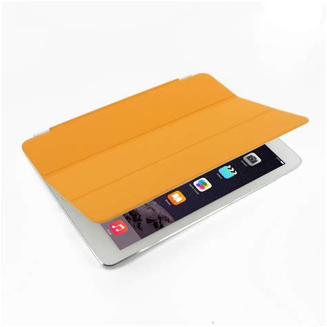 Cover Air 2 air 2 smart cover orange pdair 10 free shipping