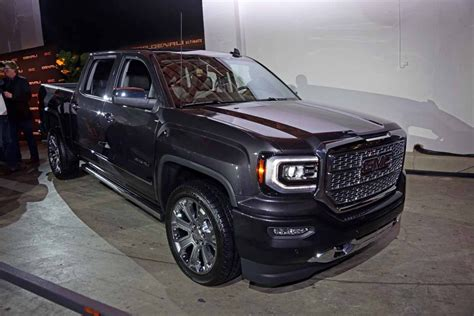 2014 gmc horsepower 6 2 gmc engine horsepower 2015 2017 2018 best cars reviews