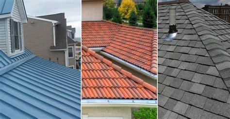 tile roofs of reviews metal roofing vs roof shingles vs roof tiles vs slate