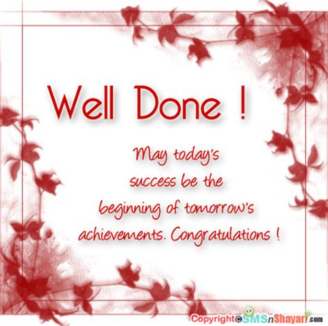 Mba Completion Quotes by Congratulations Promotion Quotes And Sayings Quotesgram