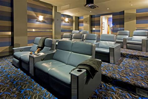 home theater decor ideas wonderful home theater decor decorating ideas images in