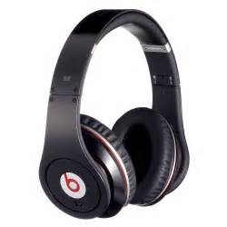 Beats By Dre Turnmytunesup Spreestore Beats By Dr Dre Studio Headphones