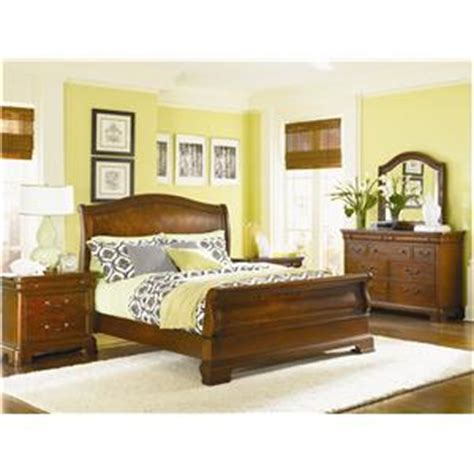 Darvin Furniture Bedroom Sets master bedroom groups orland park chicago il master bedroom groups store darvin furniture