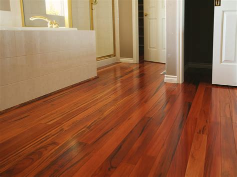 laminate wood flooring for beautiful home interior 4