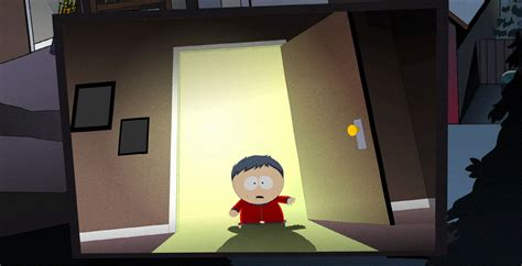 south park the fractured but whole classes wiki trophies walkthrough guide unofficial books south park the fractured but whole gets a new release date
