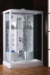 gabina doccia box doccia arredare bagno