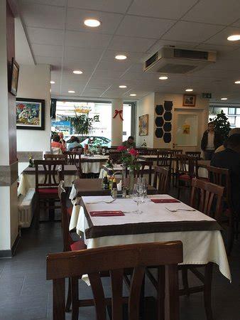 restaurant cuisine mol馗ulaire suisse don duarte 232 ve restaurant avis num 233 ro de t 233 l 233 phone