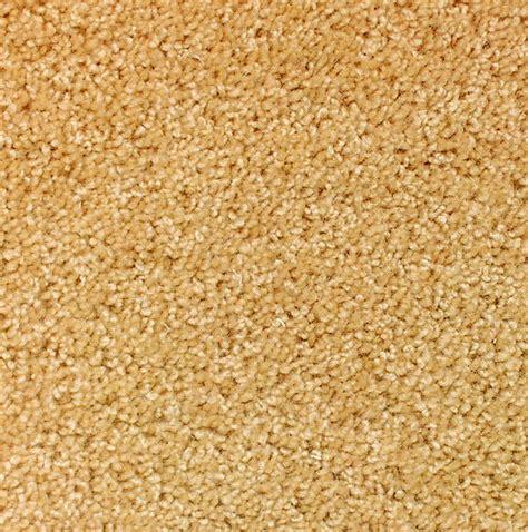 teppich paradies hochwertige baustoffe teppichboden berlin kaufen