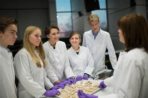 Bewerbung Medizinstudium In Deutschland medizinstudium im ausland ohne nc wartesemester