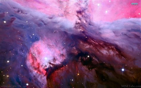 colorful universe colorful universe hd wallpaper