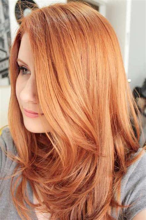 best 25 strawberry blonde hair ideas on pinterest
