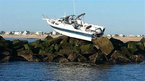 boat crash wilmington nc pwc darwin award contestants the hull truth boating